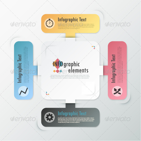 GraphicRiver Modern Infographics OptionsBanner 6554052