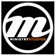 MinistryStudios