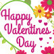 Valentine's Day Designs - GraphicRiver Item for Sale
