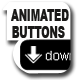 animated flash menu - ActiveDen Item for Sale