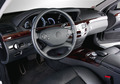 Luxury Car Interior Driver Side - PhotoDune Item for Sale