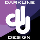 Darklinedesign