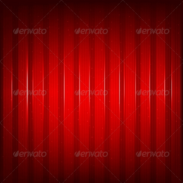 GraphicRiver Abstract Background 6556036