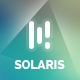Solaris - Responsive WordPress Magazine Theme - ThemeForest Item for Sale