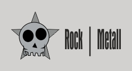 Rock | Metall