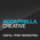 accappellacreative