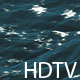Ocean Waves in HDTV - VideoHive Item for Sale
