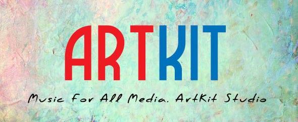 ArtkitStudio