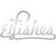 elfishes