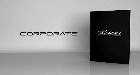 Corporate Videohive