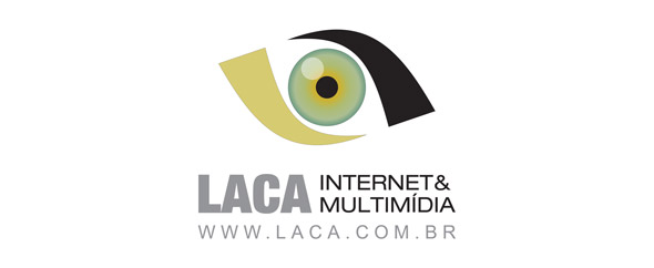Logo_laca_theme_forest