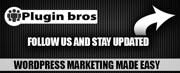 Plugin_Bros