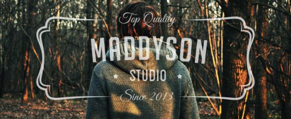 Maddyson