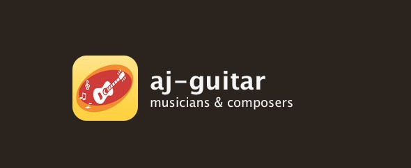 aj-guitar