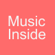 MusicInside