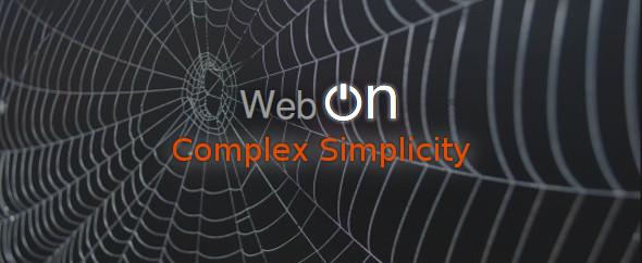 Web_ON