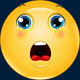 Emoji / Emoticon Sad Icons Set - GraphicRiver Item for Sale