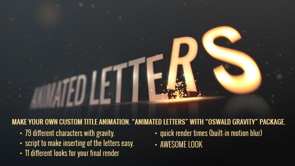 Recursos Prara Animar Texto en Presentaciones