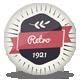 Badge Creator Kit - GraphicRiver Item for Sale