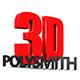 polysmith3d
