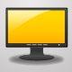 Monitors Icon Set - GraphicRiver Item for Sale