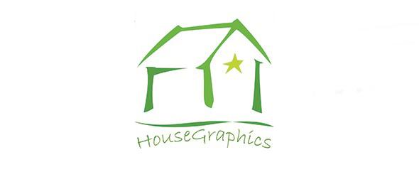 HouseGraphics
