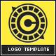 Casino Logo Template - GraphicRiver Item for Sale