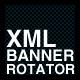 XML Banner Rotator - ActiveDen Item for Sale