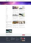 25_blog-3col%20-%20leftbar.__thumbnail