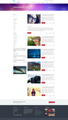 31_blog-mini-sidebar-left.__thumbnail