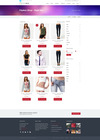 37_shop-rightbar.__thumbnail