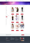 39_shop-leftbar.__thumbnail