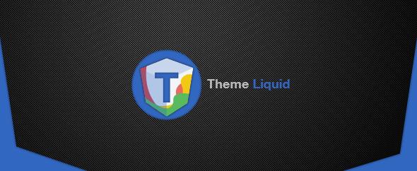 ThemeLiquid
