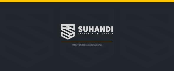 Suhandi