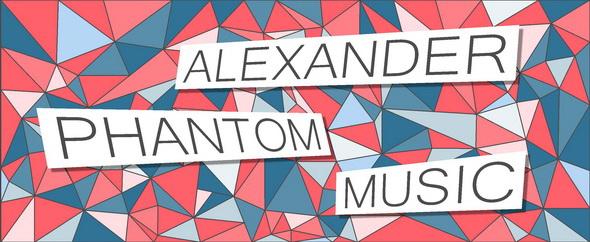 Alexander_PHANTOM