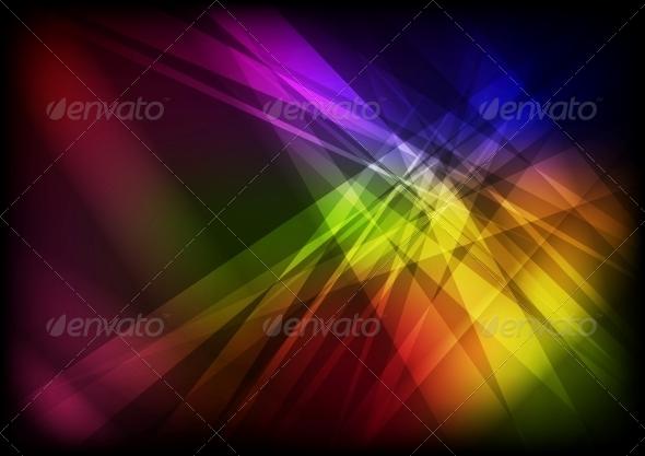 GraphicRiver Broken Glass Texture 6571341