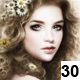 30 Photoshop Actions - GraphicRiver Item for Sale
