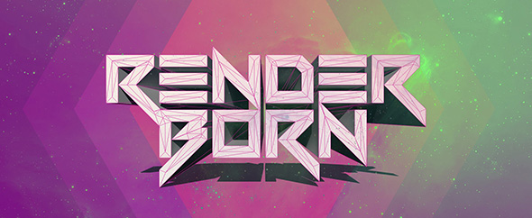 Renderborn