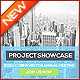 Business Presentation | Volume 10 - GraphicRiver Item for Sale