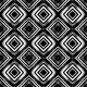 Brushed Seamless Pattern - GraphicRiver Item for Sale
