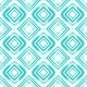 Vintage Checked Pattern with Brushed Lines - GraphicRiver Item for Sale