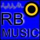 RB_MUSIC