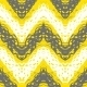 ZigZag Seamless Pattern - GraphicRiver Item for Sale