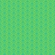 Seamless Pattern in Tropical Green - GraphicRiver Item for Sale
