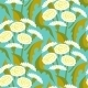 Seamless Floral Pattern with Dandelions - GraphicRiver Item for Sale