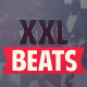XXLBEATS