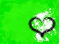 Neon Valentine - PhotoDune Item for Sale