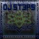 DJ-STEPS