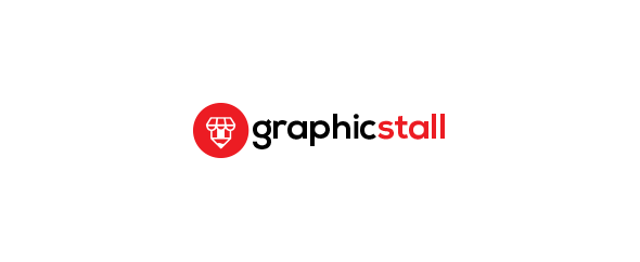 graphicstall