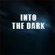 Into The Dark - AudioJungle Item for Sale